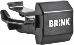 Brink Trekhaak Afdekkapje BMA, BMC en BMM
